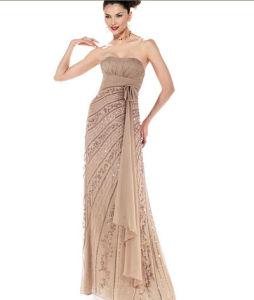 Evening Dress (DNE1080)