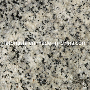 Cheap Stone Granite Tie Flooring for Floor, Paving, Kitchen pictures & photos