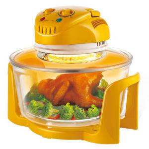 Toaster Oven (BG-1302J)