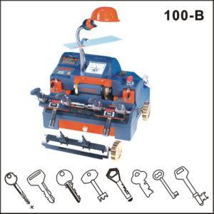 Key Copy Machine (100-B) pictures & photos