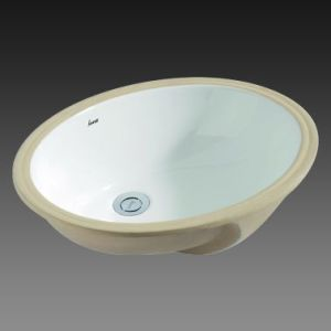 Kohlers Wash Basin for Bathroom Vanity Sink Sanitary Ware