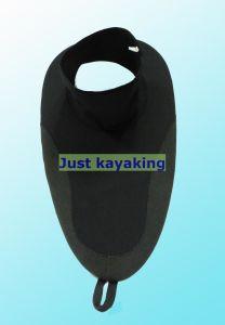 Spray Skirt (KS-0619) pictures & photos