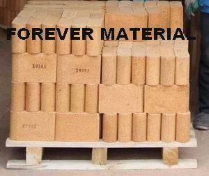High Alumina Brick (LZ-65)