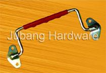 Handle Knob (HL-019)