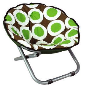 Folding Beach Chair (ST-227M)