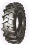 Super Rear Farm Tyre R-1 TT 8.3-20 8PR pictures & photos