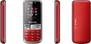 Mobile Phone (N15)