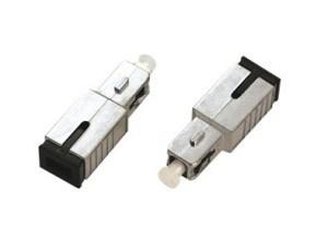 Fiber Optical Sc Plug Attenuator pictures & photos