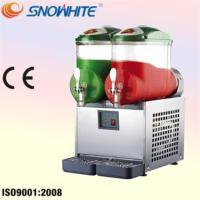 Slush Machine Yx-2