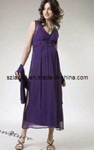 Maternity Dress (LR-M020)