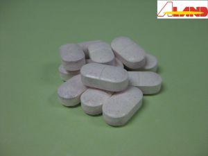 Glucosamine Chondroitin Tablets