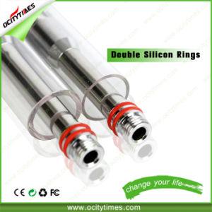 Ocitytimes 0.8ml Ot92 Gla 510 Glass Cbd Oil Vaporizer Cartridge pictures & photos