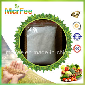High Purity and Water Soluble Sop High Quality Potassium Sulphate Fertilizer pictures & photos