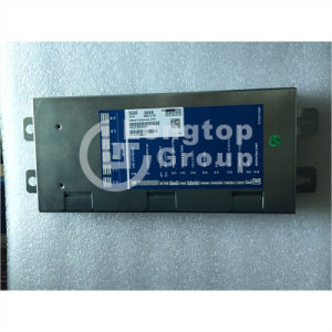 Wincor Nixdorf Big Special Electronics Ctm USB for Cineo (1750147868) pictures & photos
