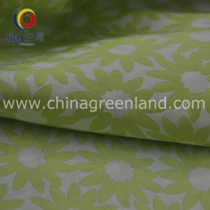 40%Cotton 60%Polyester Yarn Dyed Jacquard Woven Fabric for Clothing (GLLML193) pictures & photos