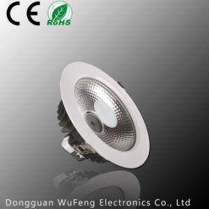 40W LED Spot Light (WF-DL230C-40W) pictures & photos