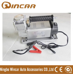 Tyre Pump 150psi DC 12V Power Supply From Wincar (W2026)