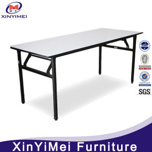 Modern Folding Muti Functional Used Round Banquet Event Tables For Sale In  Dining Room Furniture
