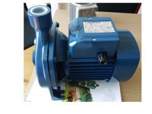 Good Quality Centrifugal Water Pump pictures & photos