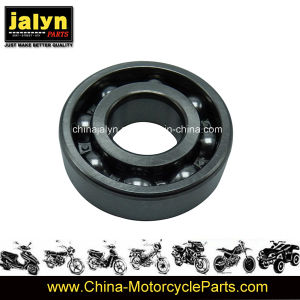 Motorcycle Part Motorcycle Ball Bearing for 150z pictures & photos