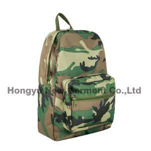 Backpack for Travel, Sports, Military, Hiking, Climbing, Bicycle (HY-B030) pictures & photos