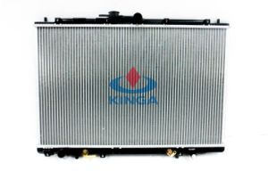 Best Car Radiator for Honda Odyssey Ra8/J30A at pictures & photos