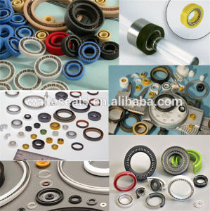 Oilfield Sealing Solutions Seals pictures & photos
