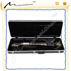 Guitar Soft Bag Personalized ABS Electric Guitar Case pictures & photos