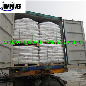 Competitive Price Ammonium Polyphosphate for Industrial
