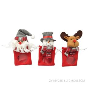Christmas Gift Chinese New Year Decoration Items pictures & photos