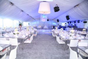 Durable Outdoor Grass Party Tent for Events Gathering pictures & photos