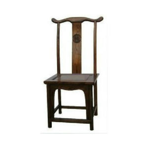 Antique Furniture Chinese Reproduction Chair Lwe160 pictures & photos