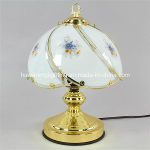 Hot-Selling Touch Lamp/Touch Table Lamp pictures & photos