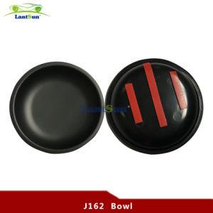 Door Handle Bowl Trims for Jeep Wrangler Jk pictures & photos
