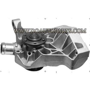Water Pump 047121031r for Volkswagen pictures & photos