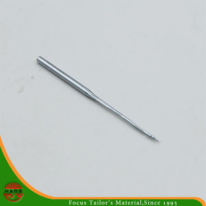 Sewing Machine Needles dB*1 pictures & photos