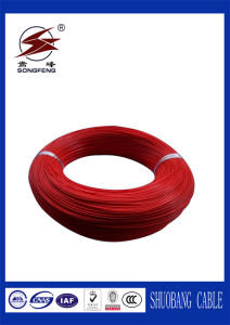 2.5mm Electric Wire Cable