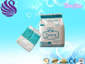 Best Product for Imports Distributor Sleepy Adult Diaper pictures & photos
