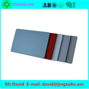 High Quality Nano Coating Aluminum Composite Panel pictures & photos