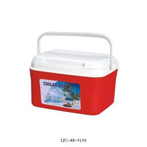 Coolboxes Cool Box Electric Coolbox Cooler Bag pictures & photos