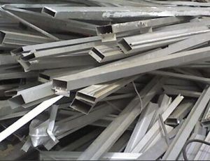 Hot Sell Aluminum Wire Scrap Prices pictures & photos