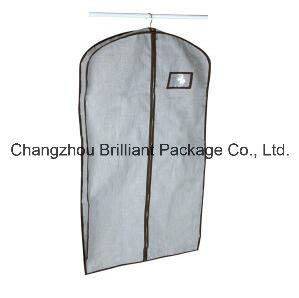 China Manufacturer Fashional Garment Cover pictures & photos