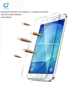 Screen Protector Mobile Phone Accessories for Samsung A9/A9000 (2016) pictures & photos