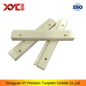 Top Quality High Precision Customized Ceramic Strips pictures & photos