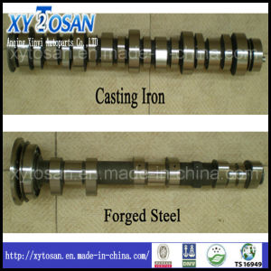 Engine Parts of Camshaft for Hyundai H100 pictures & photos