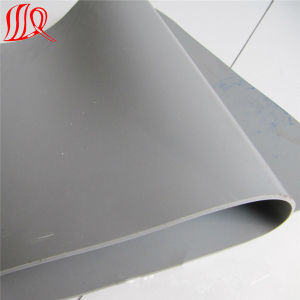 High Quality PVC Waterproof Membrane pictures & photos