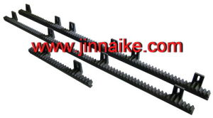 Sliding Gate Opener Rolling Gate Operator Gear Rack pictures & photos