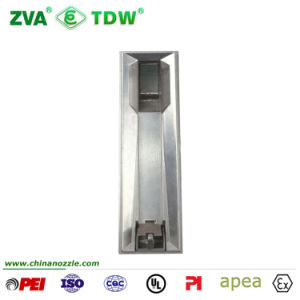 High Quality Aluminum Automatic Nozzle Holder for Fuel Dispenser pictures & photos