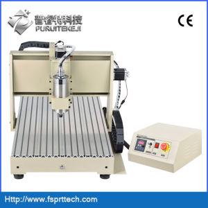 CNC Wood Router CNC Engraver CNC Milling Machine pictures & photos
