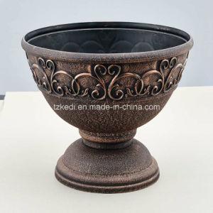 Antique Urn Flower Pot (KD2972S-KD2973S) pictures & photos